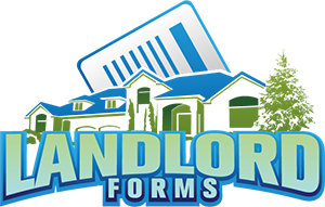 Landlord Forms